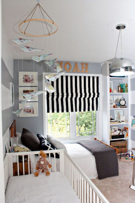 delightful-shared-nurseries-for-a-baby-and-a-toddler-16