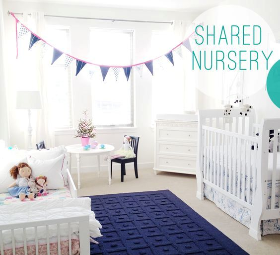 delightful-shared-nurseries-for-a-baby-and-a-toddler-17