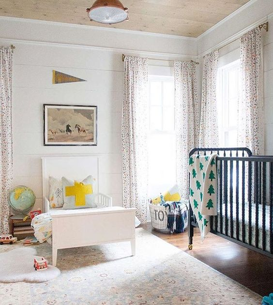delightful-shared-nurseries-for-a-baby-and-a-toddler-18