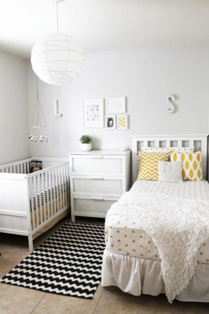 delightful-shared-nurseries-for-a-baby-and-a-toddler-2