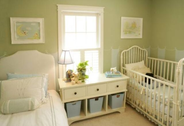 delightful-shared-nurseries-for-a-baby-and-a-toddler-21