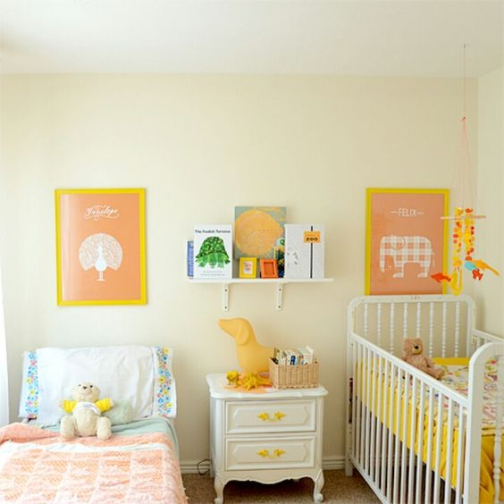 delightful-shared-nurseries-for-a-baby-and-a-toddler-22