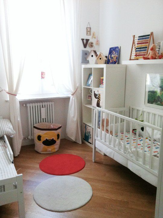 delightful-shared-nurseries-for-a-baby-and-a-toddler-23