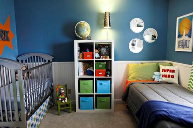 delightful-shared-nurseries-for-a-baby-and-a-toddler-24