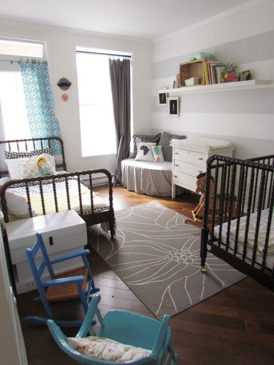 delightful-shared-nurseries-for-a-baby-and-a-toddler-25