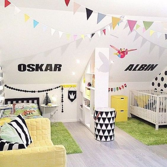 delightful-shared-nurseries-for-a-baby-and-a-toddler-26