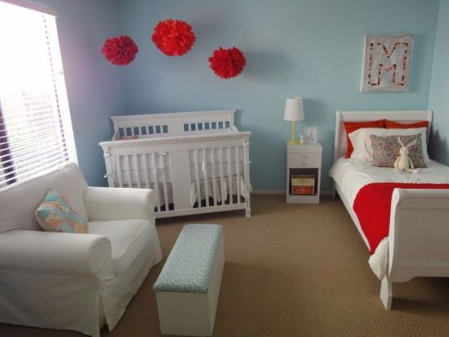 delightful-shared-nurseries-for-a-baby-and-a-toddler-5
