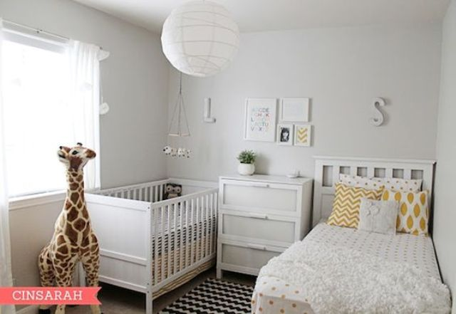 delightful-shared-nurseries-for-a-baby-and-a-toddler-7