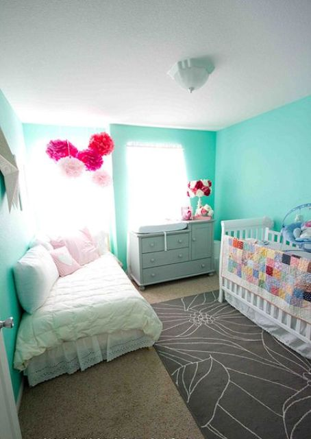delightful-shared-nurseries-for-a-baby-and-a-toddler-9