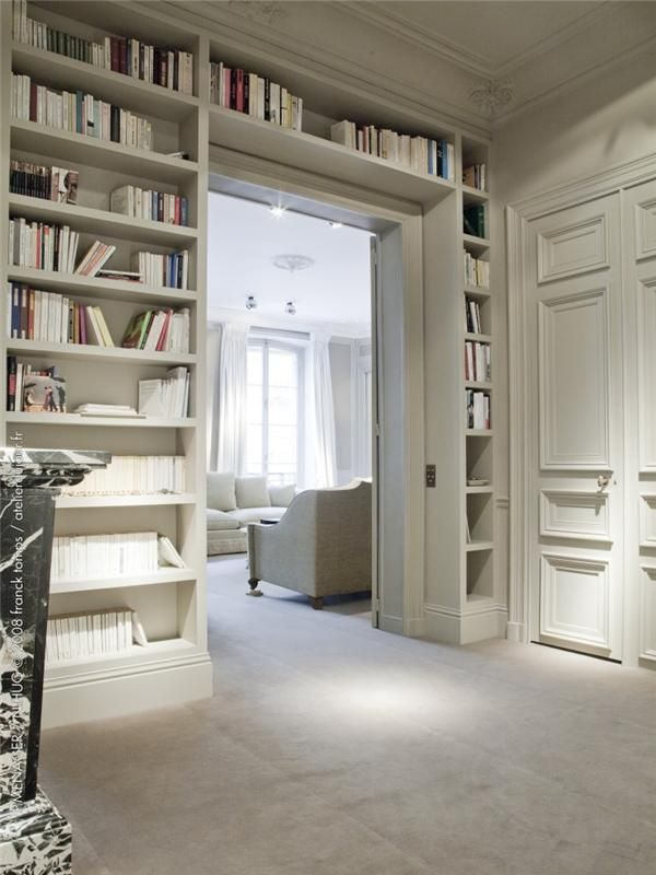 doorway-wall-storage-solution-for-small-spaces-1