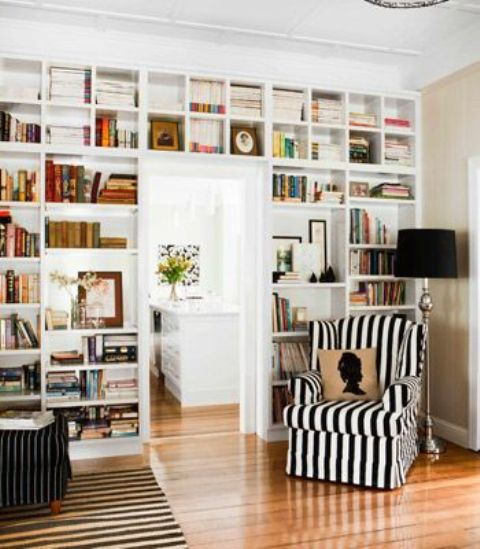 doorway-wall-storage-solution-for-small-spaces-12