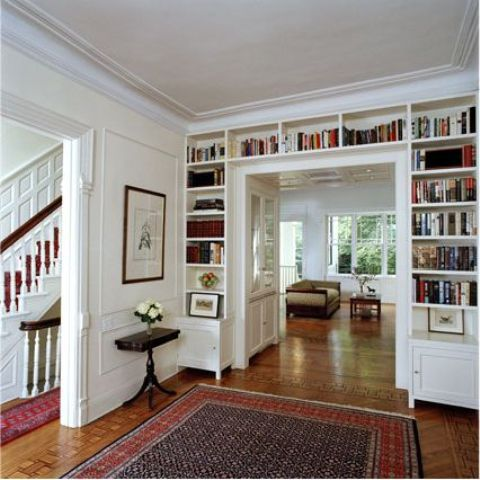 doorway-wall-storage-solution-for-small-spaces-17