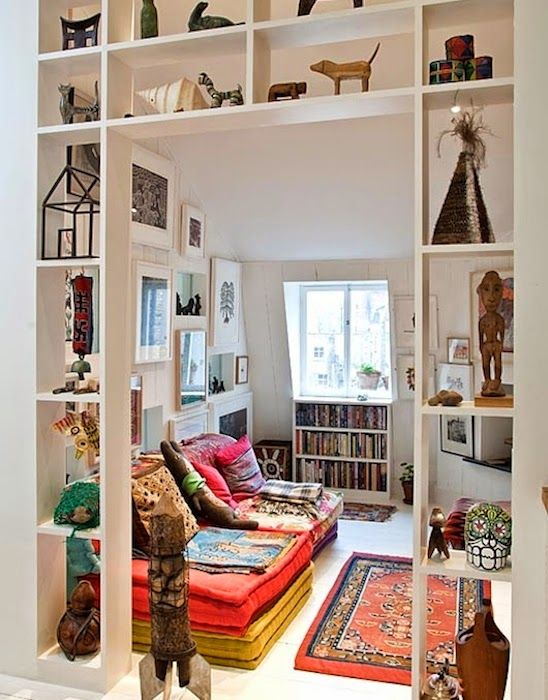 doorway-wall-storage-solution-for-small-spaces-18