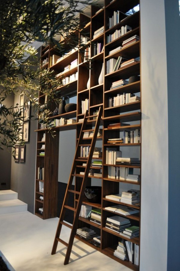 doorway-wall-storage-solution-for-small-spaces-2