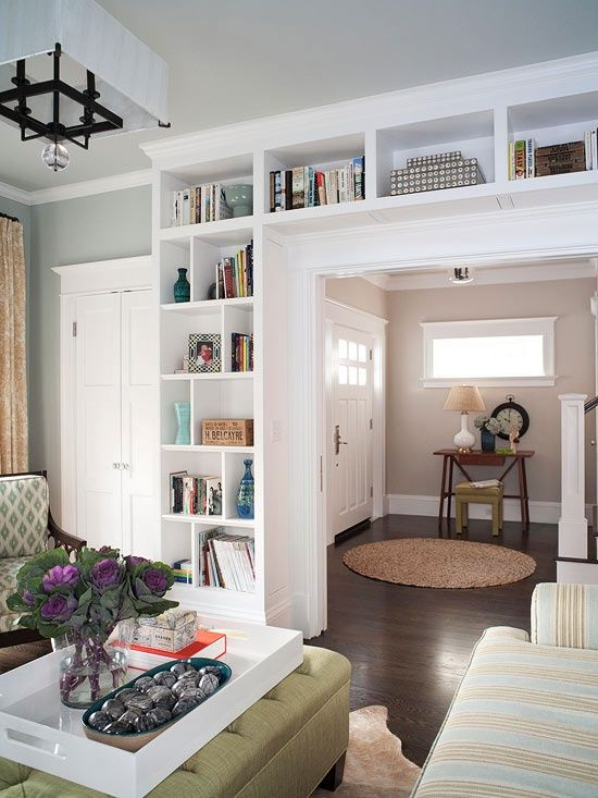 doorway-wall-storage-solution-for-small-spaces-20