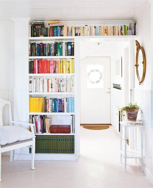 doorway-wall-storage-solution-for-small-spaces-23