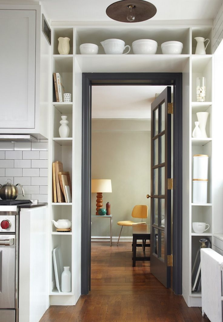 doorway-wall-storage-solution-for-small-spaces-3