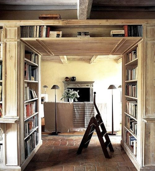 doorway-wall-storage-solution-for-small-spaces-5