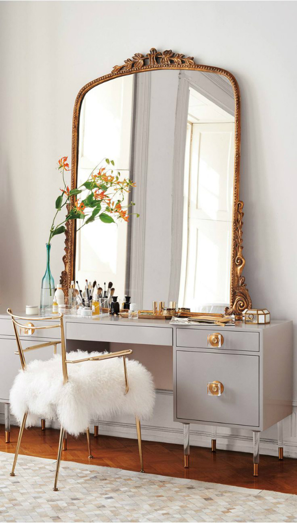 easy-ways-to-add-glam-to-any-interior-1