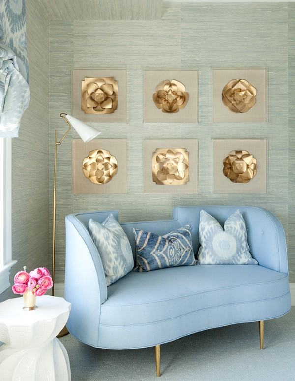 easy-ways-to-add-glam-to-any-interior-2