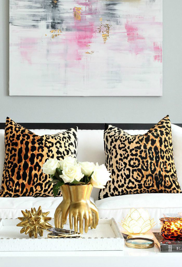 easy-ways-to-add-glam-to-any-interior-4
