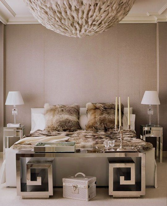 easy-ways-to-add-glam-to-any-interior-5