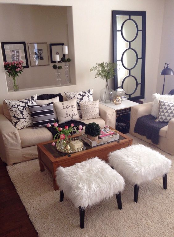 easy-ways-to-add-glam-to-any-interior-9