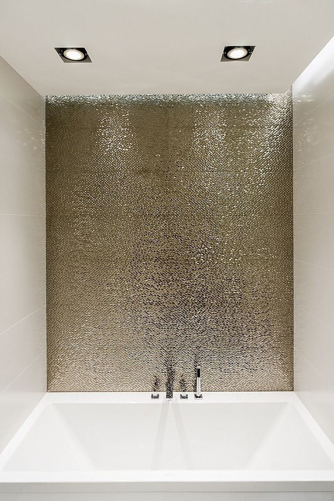 metallic-tiles-decor-ideas-10