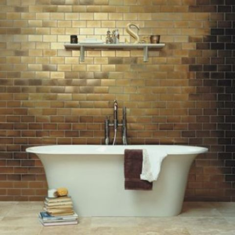 metallic-tiles-decor-ideas-13