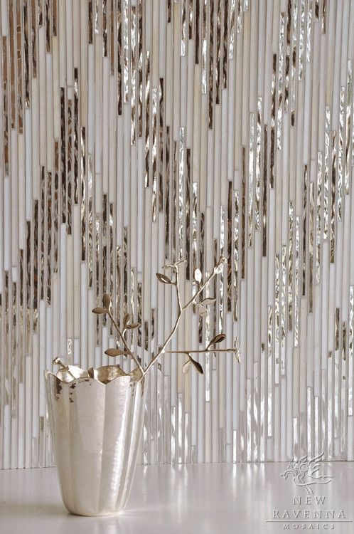 metallic-tiles-decor-ideas-16