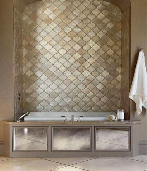 metallic-tiles-decor-ideas-18