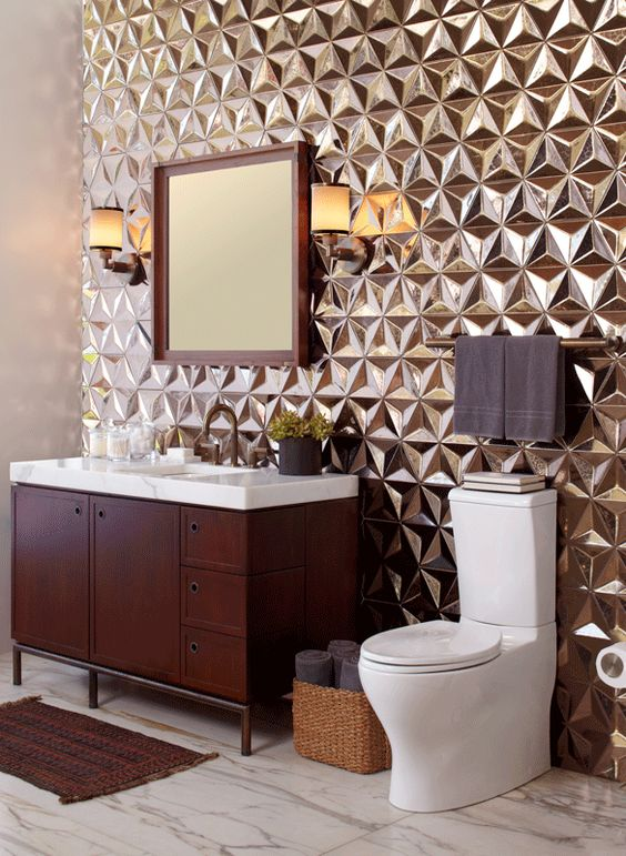 metallic-tiles-decor-ideas-21