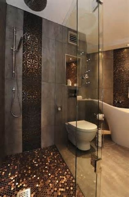 metallic-tiles-decor-ideas-22