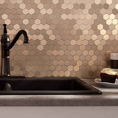metallic-tiles-decor-ideas-23