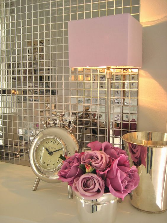 metallic-tiles-decor-ideas-26