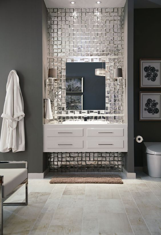 metallic-tiles-decor-ideas-27