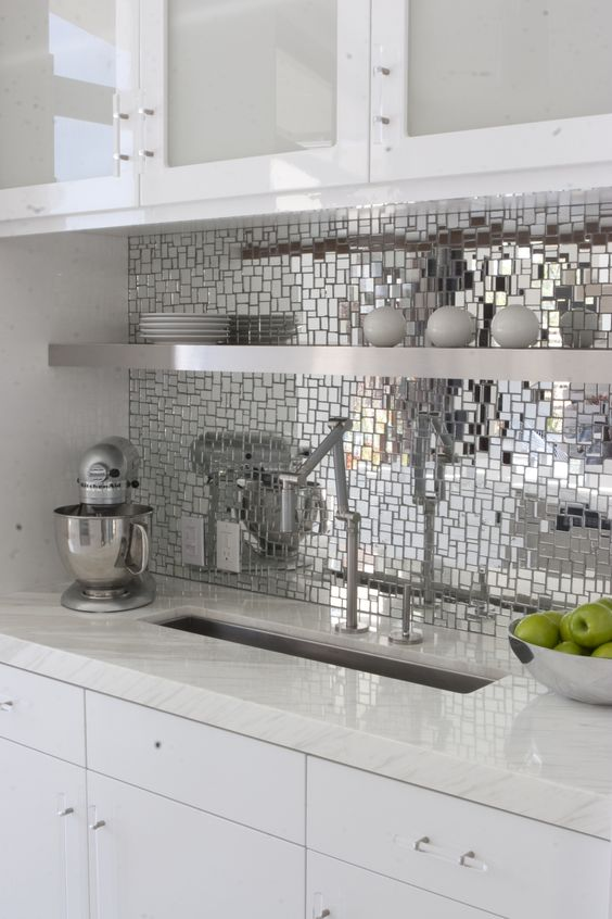 metallic-tiles-decor-ideas-28