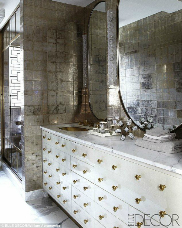 metallic-tiles-decor-ideas-3