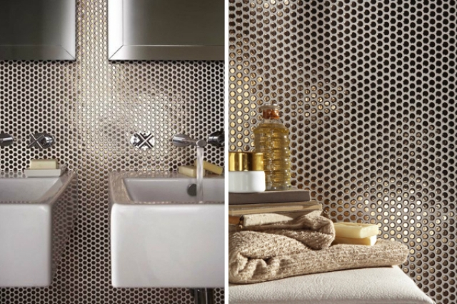 metallic-tiles-decor-ideas-4