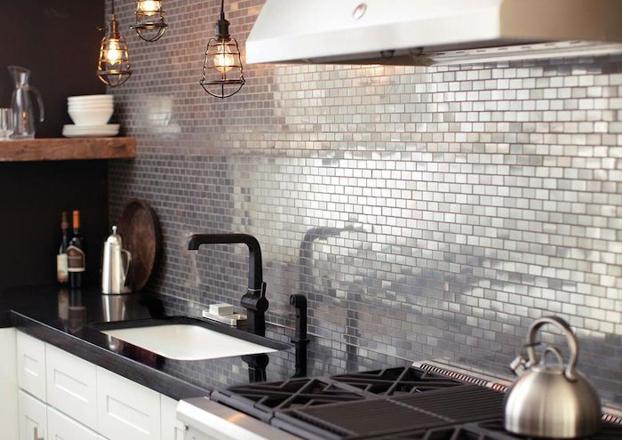 metallic-tiles-decor-ideas-5