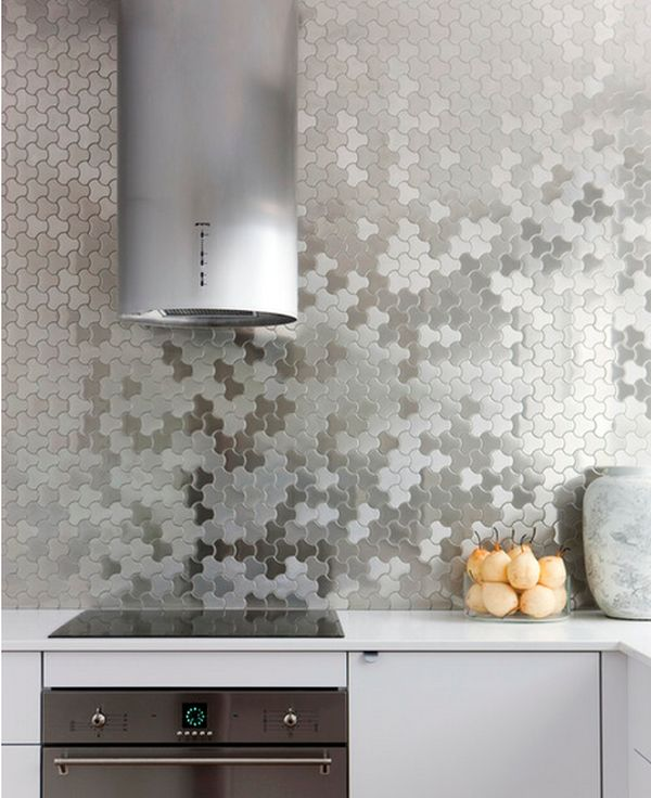 metallic-tiles-decor-ideas-6