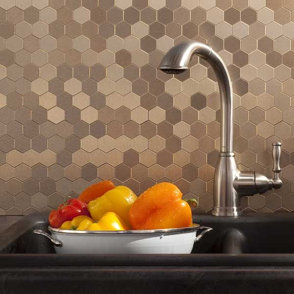 metallic-tiles-decor-ideas-8