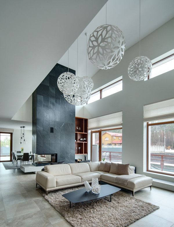 spacious-modern-home-with-a-natural-feel-2