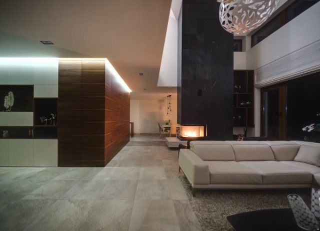 spacious-modern-home-with-a-natural-feel-6