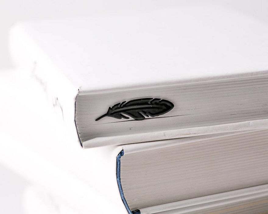 Reading-is-cool-meet-Cool-Bookmarks-573442349af52__880