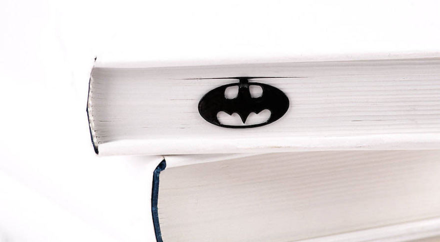 Reading-is-cool-meet-Cool-Bookmarks-573448797b4c7__880