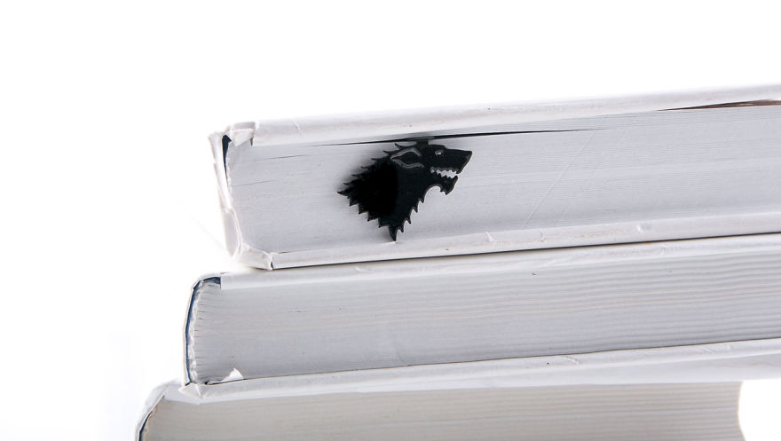 Reading-is-cool-meet-Cool-Bookmarks-57344981351b6__880