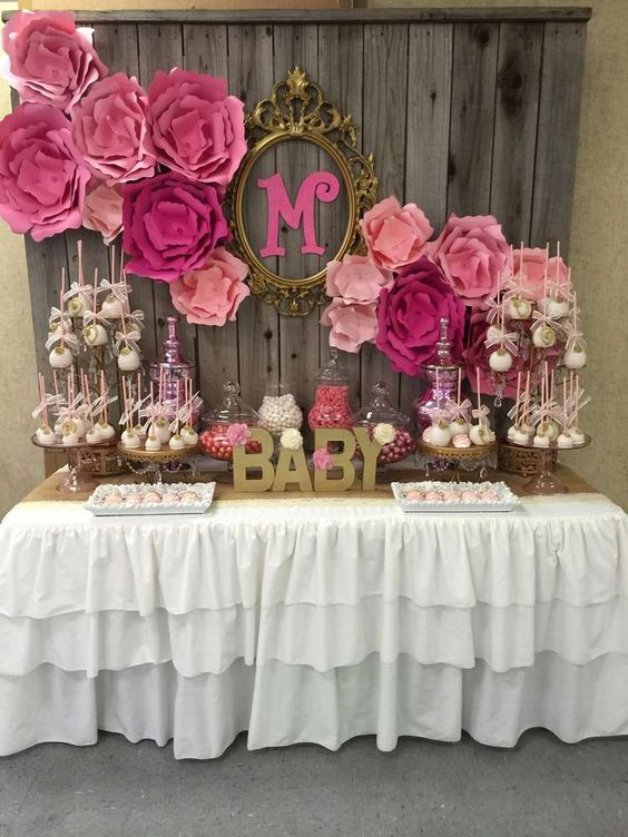 adorable-girl-baby-shower-decor-ideas-youll-like-1