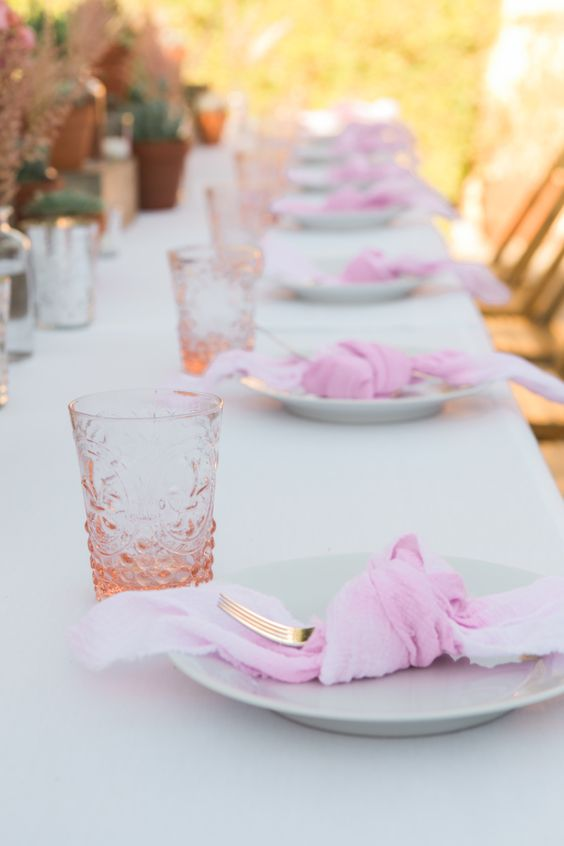 adorable-girl-baby-shower-decor-ideas-youll-like-11
