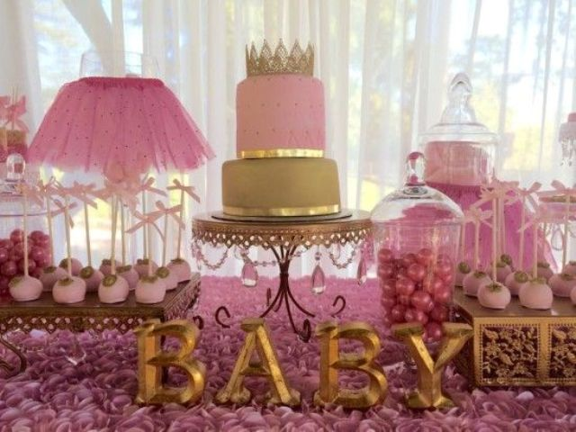 adorable-girl-baby-shower-decor-ideas-youll-like-13
